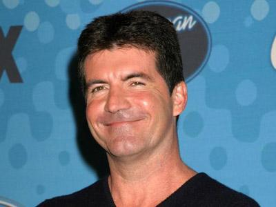 Simon Cowell Sarankan Grammy Awards Berikan Penghargaan Kepada Directioners