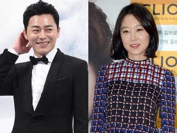 KBS Akhirnya Menyerah Dalam Perebutan Drama Ini Dengan SBS