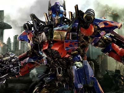 Transformer 4 Tampilkan Adegan Menegangkan Di Teaser Terbaru!