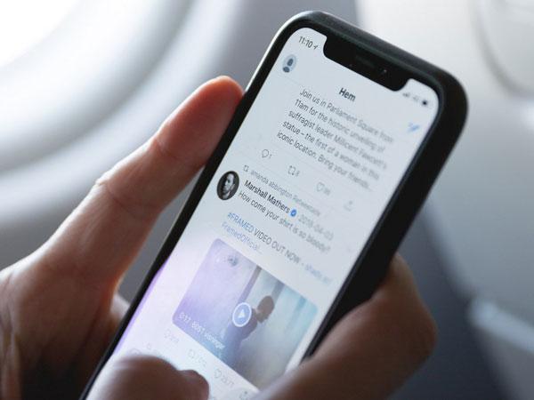 Twitter Segera Rilis Fitur 'Topik' Agar Pengguna Tak Ketinggalan Berita Update