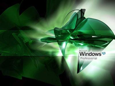Windows XP Akan Berubah Jadi OS Paling Berbahaya