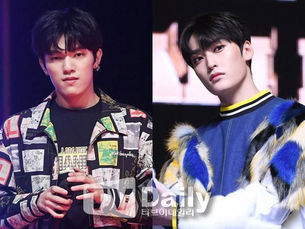3wooyeop-taeseon-trcng-ts-entertainment-1.jpg