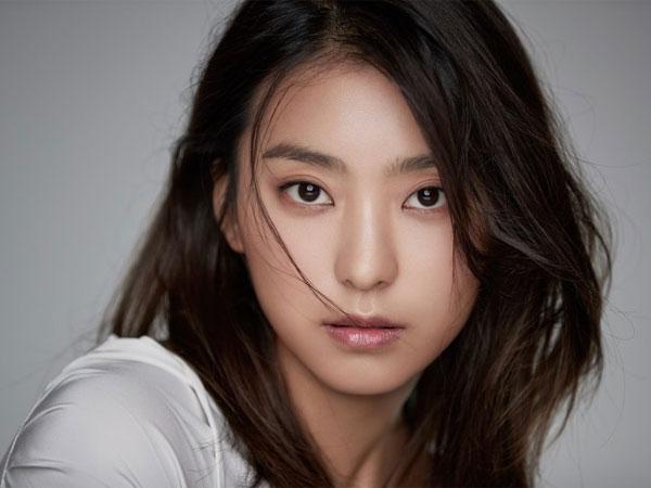 Bora Gabung Agensi Joo Ji Hoon dan Kim Dong Wook