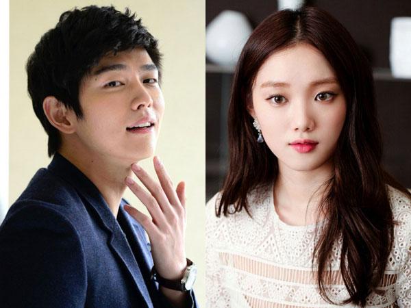 Pemain 'Doctors' Ini Juga Siap Jadi 'Pemain Tambahan' di Drama 'While You Were Sleeping'