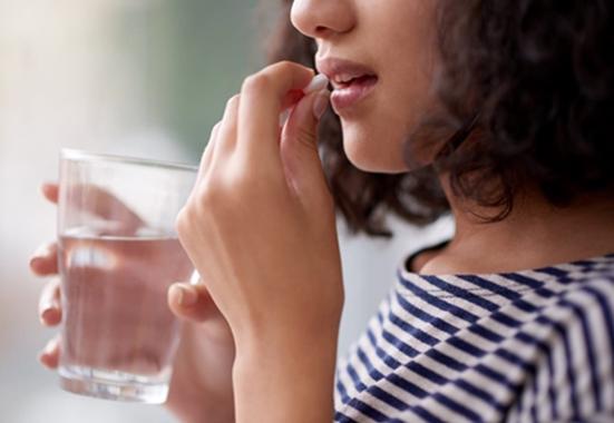 Ini Kata Ahli Soal Klaim Vitamin D Dipercaya Bisa Bantu Sembuhkan COVID-19