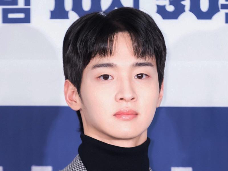 Jang Dong Yoon Jatuh Saat Adegan Berkuda, Syuting Drama 'Joseon Exorcist' Dihentikan