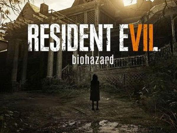 Rilis Trailer Demo, Ini Alasan 'Resident Evil 7' Tuai Kekecewaan Dari Penggemar