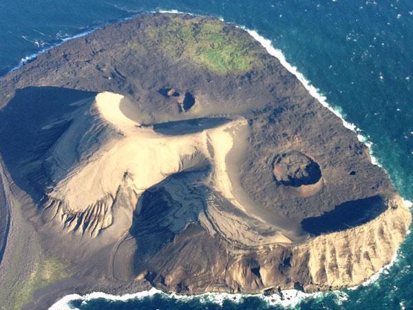 Eksotis dan Cantik, 6 Tempat Ini Justru Terlarang untuk Berwisata