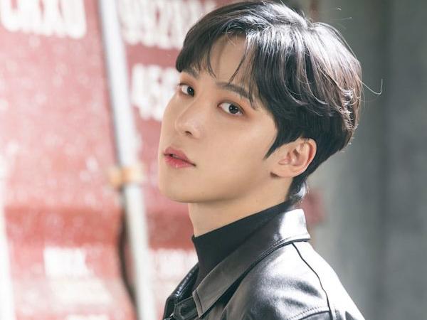 Yunho Ungkap Persiapan Debut Akting dan Bandingkan Grupnya di Drama dengan ATEEZ