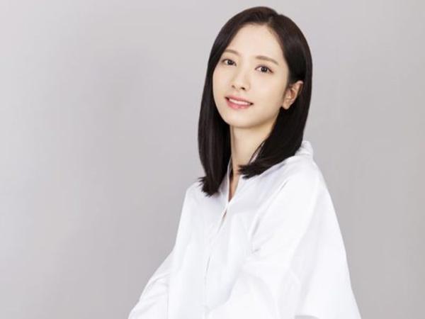 Bona WJSN Ungkap Kesan Main Drama 50 Episode dan Pendapat Soal Idol-Aktor