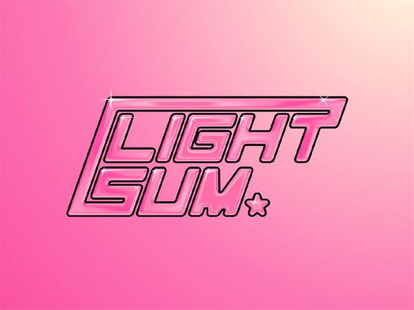 Cube Entertainment Siap Debutkan Grup K-Pop Baru LIGHTSUM