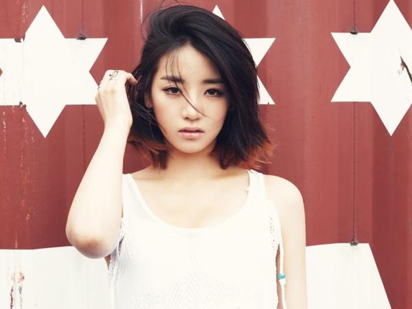 Ini Penampilan Terakhir EunB Ladies Code Sebelum Meninggal dalam Kecelakaan