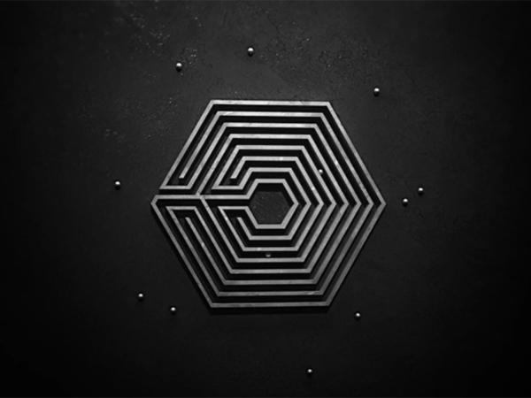 Dua Bola Terperangkap di Labirin, Ada Makna Tersembunyi di Balik Teaser Comeback EXO?