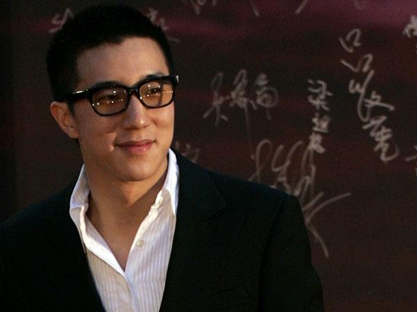 Aktor yang Pernah Punya 'Catatan Kelam' Akan Dilarang Tampil di Cina?