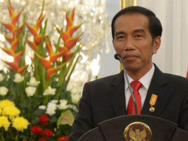 Kronologi Pembebasan Masih Jadi Misteri, Ini Ungkapan Jokowi Soal Sandera WNI di Filipina