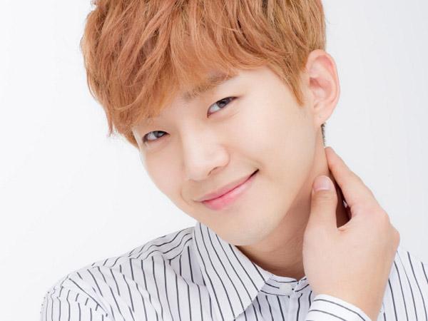 Terima Tawaran, Junho 2PM Siap Tampil Perdana Di Drama Terbaru tvN