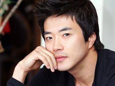 Kwon Sang Woo Stress Dengan Karakternya di Queen of Ambition?