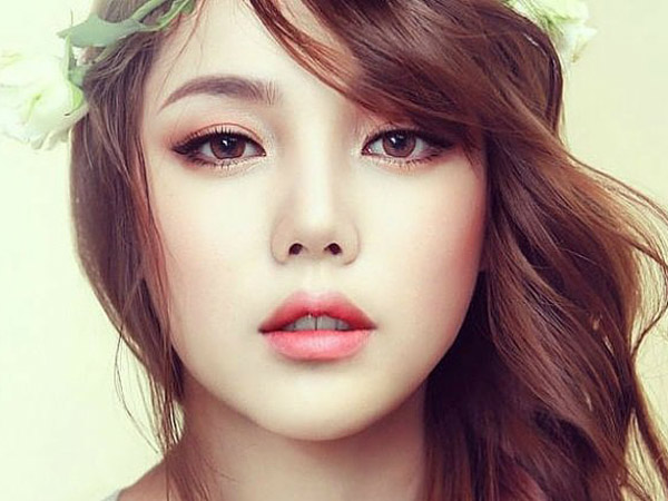 40makeup-softlens.jpg