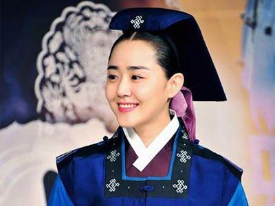 Omona, Ternyata Cedera Moon Geun Young Lebih Parah Dari Yang Dikira!