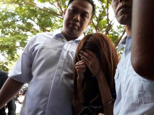 Muncikari Prostitusi Artis Mengaku Hafal, Kapolda Jatim: Menggetarlah Semua Pelanggannya