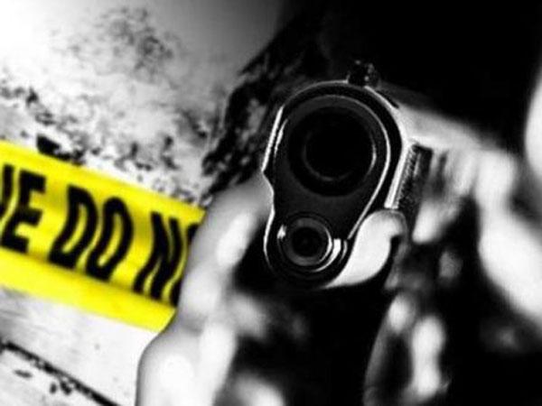 Polisi Telah Kantongi Pelaku 'Koboi' Penembakan Wanita Muda di Bandung