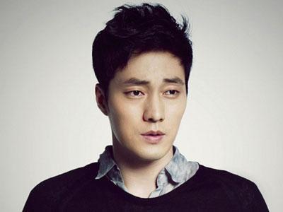 Tampilan So Ji Sub Yang Sangat Maskulin Buat Fans Nantikan Drama Barunya