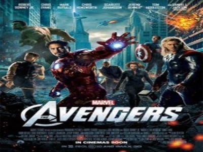 Wow X-Men bakal Tampil di Avengers 2