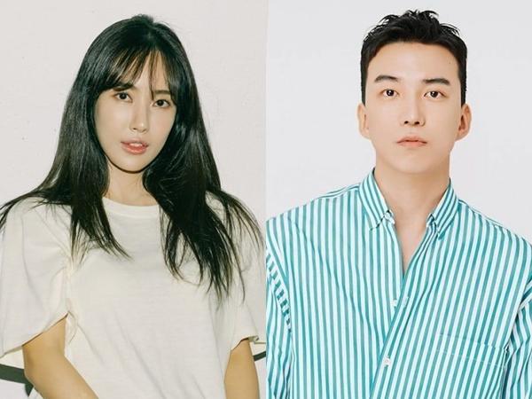 Kim Yoon Seo dan Do Sang Woo Dikonfirmasi Putus, Agensi Ungkap Alasannya