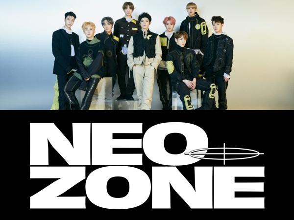 NCT 127 Segera Comeback, Teasernya Bikin Penggemar Semakin Penasaran