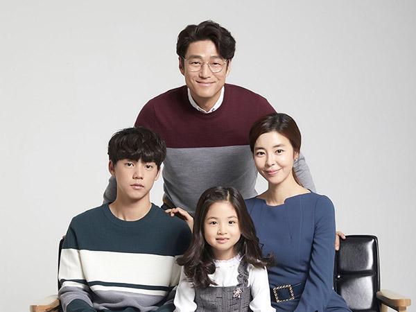 Kalahkan Stasiun TV Publik, Drama tvN 'Designated Survivor: 60 Days' Catatkan Rating Tertinggi