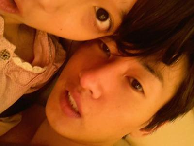 IU dan Eunhyuk SuJu Berpacaran?