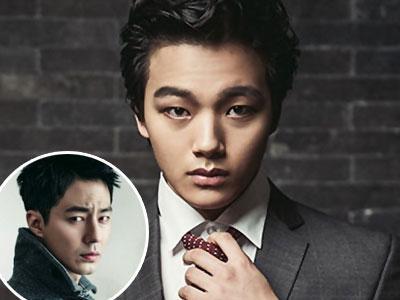 Aktor Remaja Yeo Jin Goo Gantikan Jo In Sung Dalam Kwon Bob?