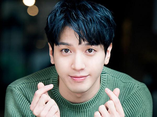 Di Konser Solo, Yonghwa Kembali Minta Maaf Atas Kontroversinya dengan Universitas Kyunghee