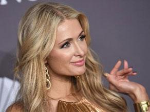 Paris Hilton 'Kode' di Medsos Pertunangan '30 Miliarnya' dengan Chris Zylka Telah Kandas