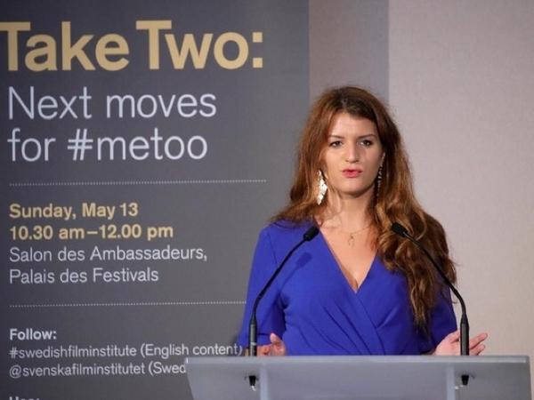 Menteri Prancis Diejek Karena Mengaku Sapioseksual, Suka Dengan Pasangan Berotak Encer?