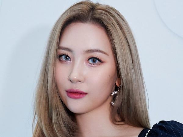 Sunmi Dapat Ancaman Pembunuhan dari Fans Keras Girls Planet 999