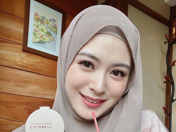 Rangkaian Makeup Flawless dan Fresh untuk Sehari-hari Maupun Lebaran Nanti