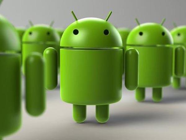 5 Tips Ini Wajib Dicoba Pengguna Android