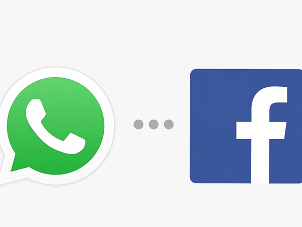 Dampak Buruk Jika WhatsApp dan Instagram Berpisah dengan Facebook
