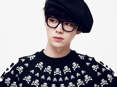 Lepaskan Peran Anak Sekolah, Ahn Jae Hyun Terlihat Lebih Dewasa di 'You're All Surrounded'