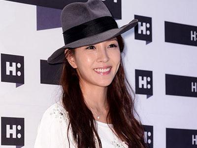 Apa Alasan BoA Dipilih Lee Soo Man Untuk Gabung Dalam SM Entertainment?