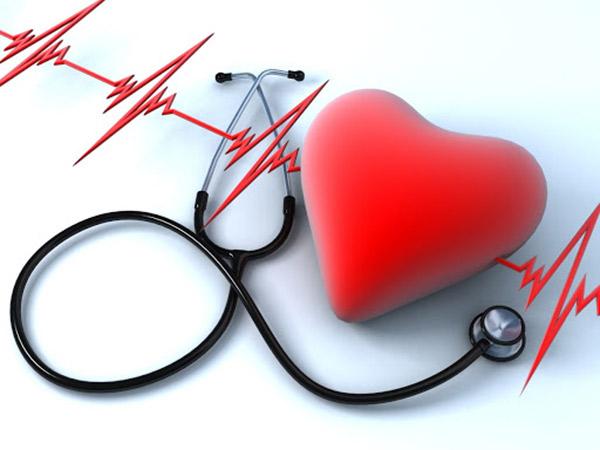 Perbedaan Serangan Jantung dan Henti Jantung yang Dialami Maradona