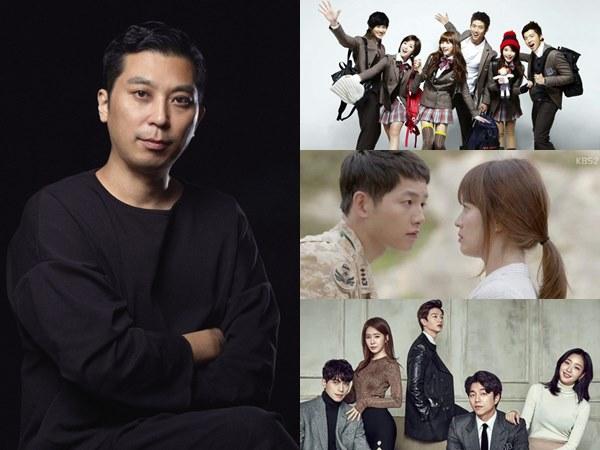 Ada Sweet Home, Ini 6 Drama Hits Karya Sutradara Lee Eung Bok