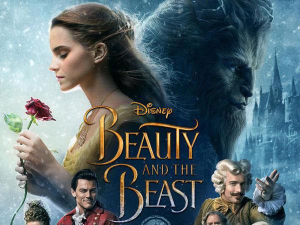 Ramai Kritik 'Auto Tuned' Nyanyian Emma Watson di 'Beauty and The Beast', Apa Kata Ahli Vokal?