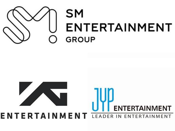 Beredar Jumlah Rata-rata Gaji Karyawan SM, YG, dan JYP Entertainment di Tahun 2017