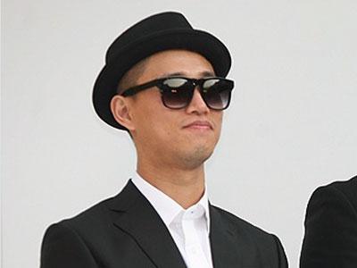 Kang Gary Ceritakan Mengenai Asal Muasal Namanya di Running Man
