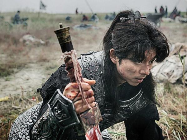 Satu Scene Dramatis Ini Bikin Drama 'Goblin' Disebut Plagiat Serial 'Game of Thrones'