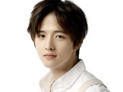 Usai Wamil, Aktor Kim Hye Sung Kembali Bintangi Sitkom di 'Potato Star 2013QR3'