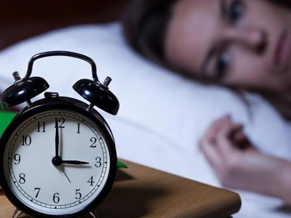 Ikuti Metode '4-7-8' Jika Ingin Tidur Nyenyak Saat Malam Hari