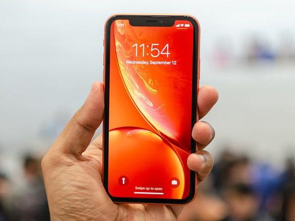 Inilah Fitur dan Faktor yang Membuat iPhone XR Lebih Murah dari Duo XS